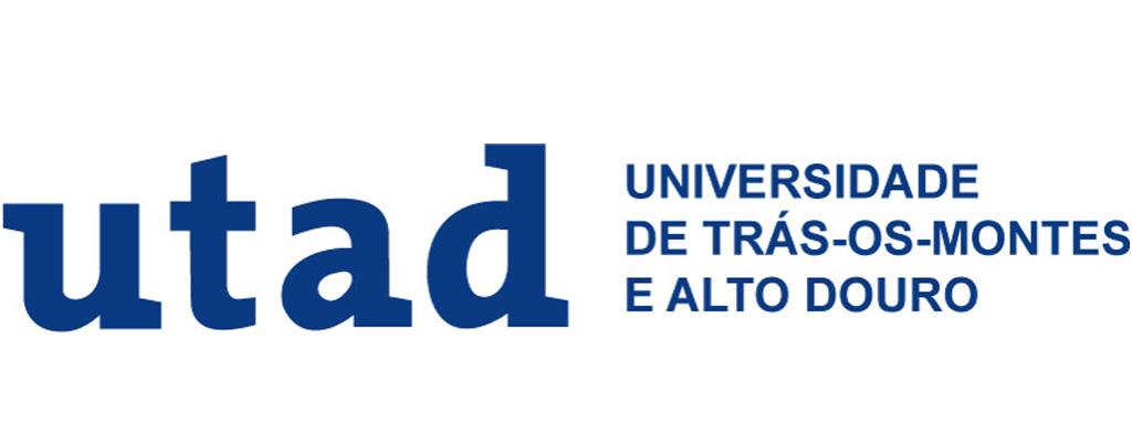 Universidad de Trás-os-Montes e Alto Douro